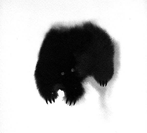 ours- La Datcha