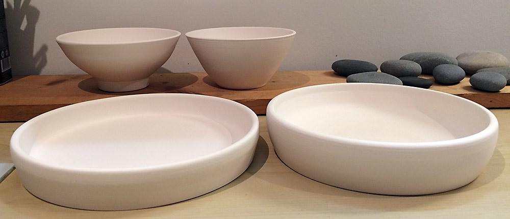 Future whale plates