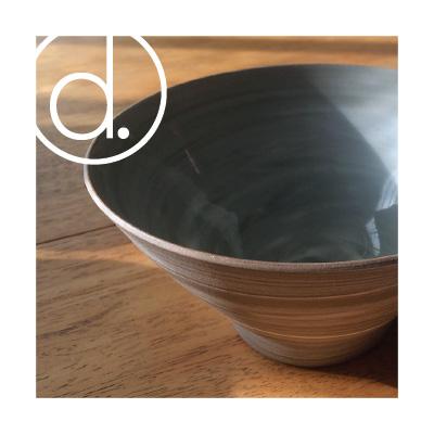 La Datcha Ceramics